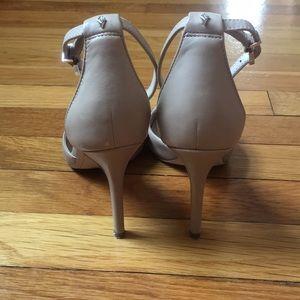 Sam Edelman Shoes - Sam Edelman Pumps